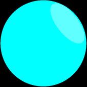 Bubble Dodge icon