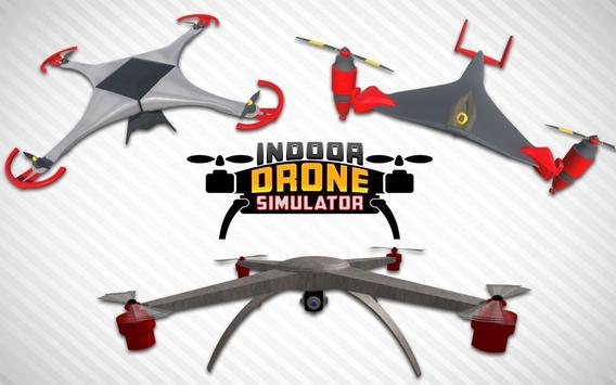 Smart Home Finest Drone Flight screenshot 5