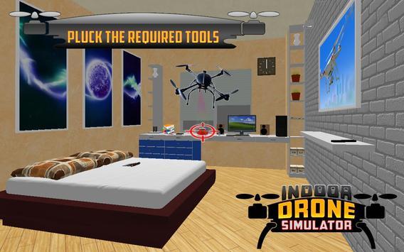 Smart Home Finest Drone Flight screenshot 8