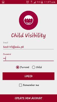 ChildVisibility screenshot 3