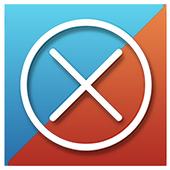 Wallx icon