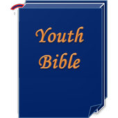 Youth Bible icon