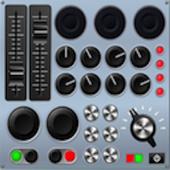 Music Studio icon