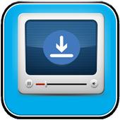 برنامج تحميل الفيديو من النت icon