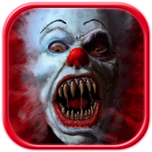 Horror Wallpapers HD icon