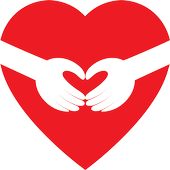Valentine Cards : Love icon