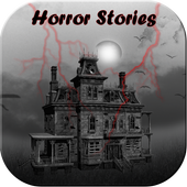 Horror Stories icon