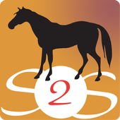 Horse Course Teaching icon