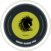 Horse Guides Pro icon