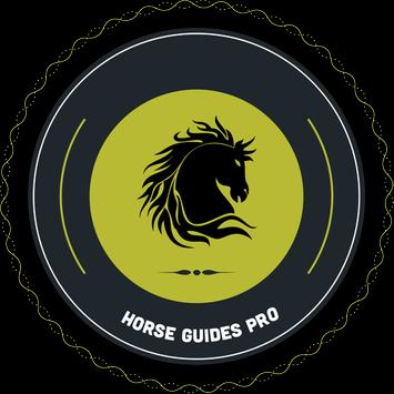 Horse Guides Pro poster