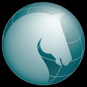 Horses Help icon