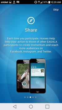 Horses Help screenshot 3