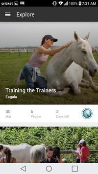 Horses Help screenshot 6