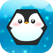 Frozen Tap icon