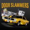 Door Slammers 1 icon