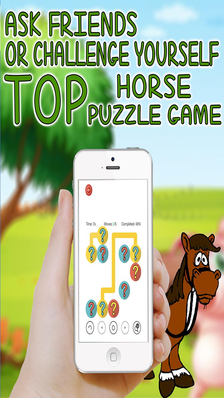 Horse Racing Games For Kids For Android Apk Download