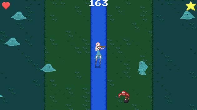 Tap Freak screenshot 3