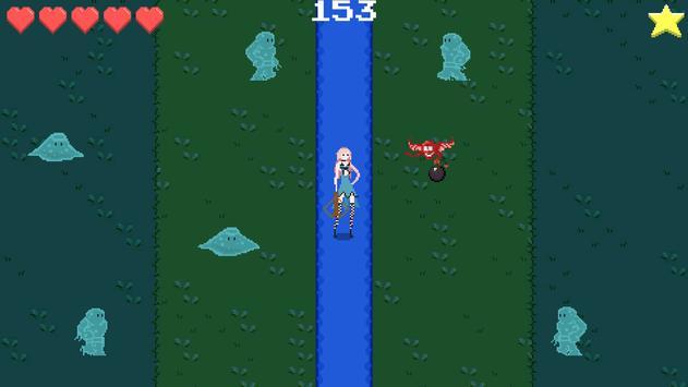 Tap Freak screenshot 5