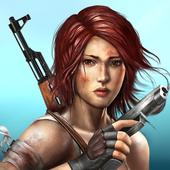 Bullet Strike icon