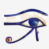 Horus Condition Report icon