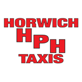 Horwich Taxis icon