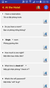 10x Vietnamese apk screenshot