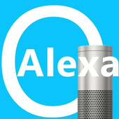 Tips amazon alexa app for tablet icon