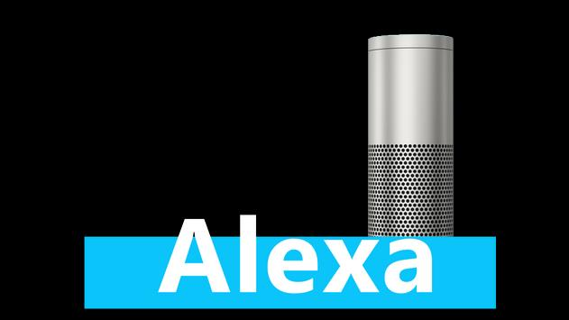 Tips amazon alexa app for tablet screenshot 2