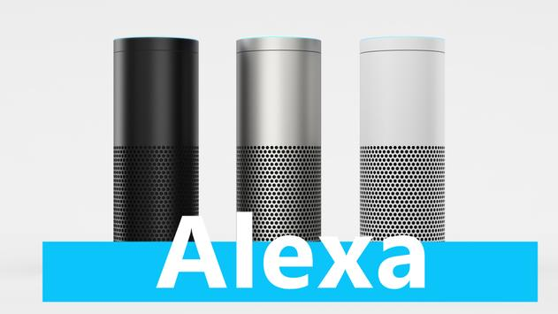 Tips amazon alexa app for tablet screenshot 7