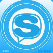Messenger Pour Skype Advicev icon