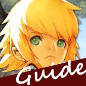 Best DragonNest St-Haven Guide icon
