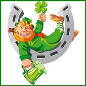 How Irish Are You? icon