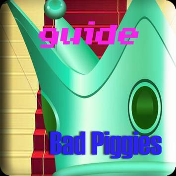 GuidePlay BAD PIGGIES screenshot 2