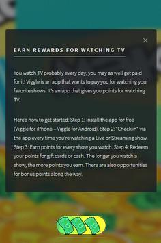 Make It Money game screenshot 4