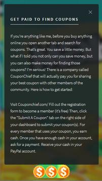Make It Money game screenshot 5