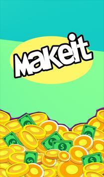 Make It Money game screenshot 6