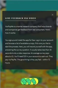 Make It Money game screenshot 7