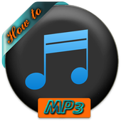 Download Free Music Mp3 Guide icon