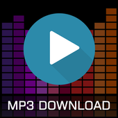 Download Music Mp3 Guide Easy icon