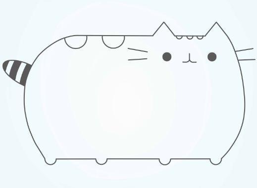 Como Desenhar Gatos Para Android Apk Baixar