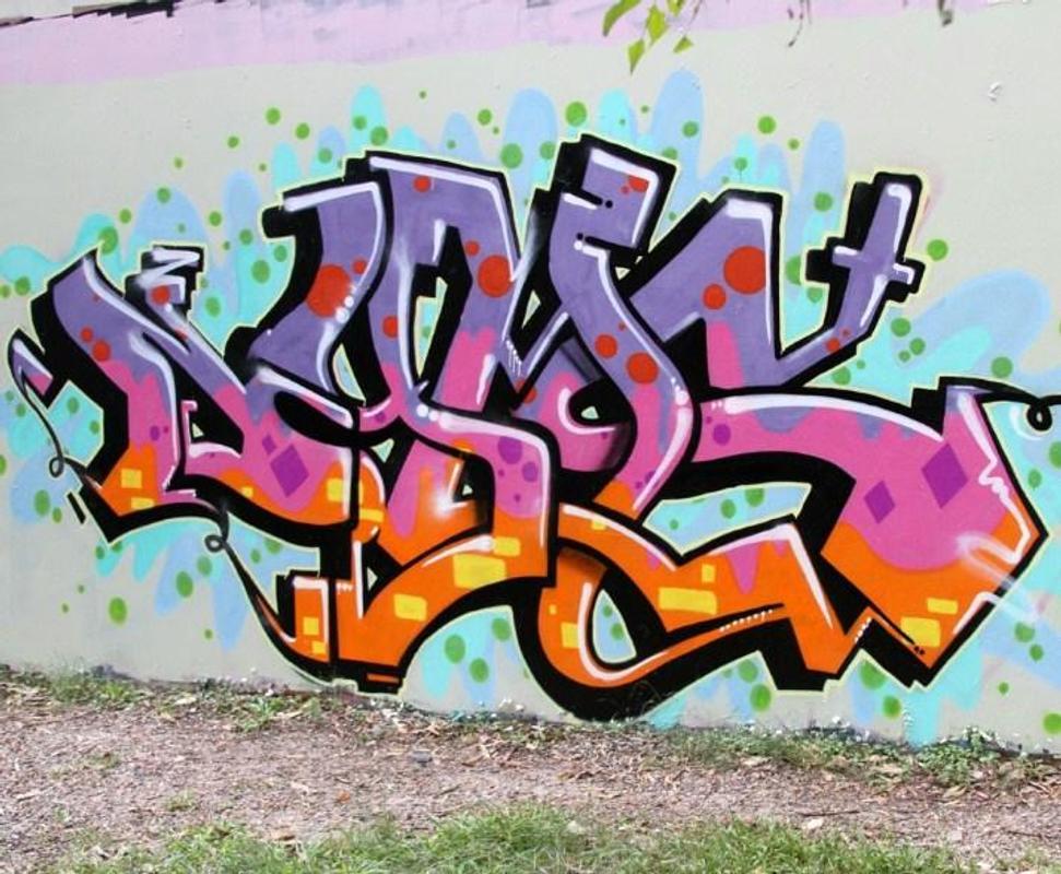 graffiti buchstaben zeichnen f r android apk herunterladen. Black Bedroom Furniture Sets. Home Design Ideas
