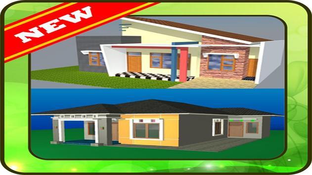 how to draw house easy way screenshot 4