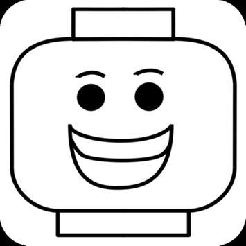 como desenhar lego apk baixar grátis educação aplicativo para