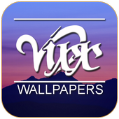 VIXX Wallpapers HD icon