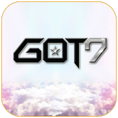 GOT7 Wallpapers HD icon