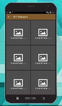 GOT7 Wallpapers HD screenshot 10