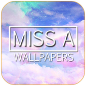 Miss A Wallpapers HD icon