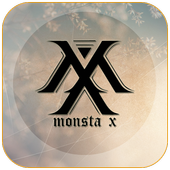 Monsta X Wallpapers HD icon