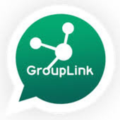 Whatsapp new group joining 2018 10000+ icon