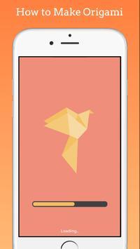 How To Make Origami screenshot 15